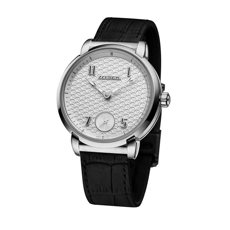 41mm Automatic Manufacture