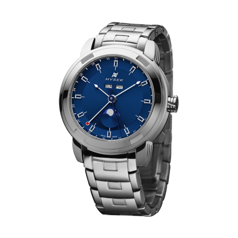 42 MM MOON PHASE